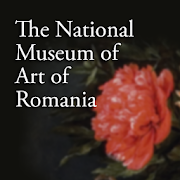 MNAR - Brueghel APK