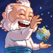 The Sandbox Evolution - Craft a 2D Pixel Universe! 1.6.1 Android Latest Version Download