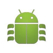 ADB Control for Root Users APK