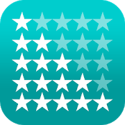 pixrating APK