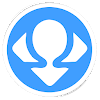 AnonyChat - Chat for Omegle APK