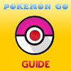 Latest Guide 2016 Pokemon GO APK
