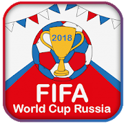Football Live Scores - 2018 FIFA World Cup 1.2 Android Latest Version Download