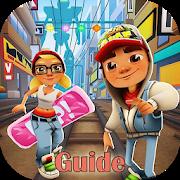 Guide Subway Surf APK