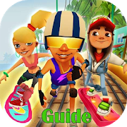 Guide for Subway Surf APK