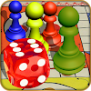 Play Real Fun Ludo Game Free APK
