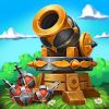 Holy TD: Epic Tower Defense APK