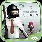 Battleground Chiken APK