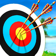 Archery Clash 3D 0.0.3 Android Latest Version Download