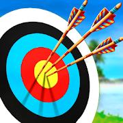Archery Clash 3D APK