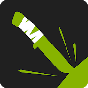 Knife Rush 1.0.1 Android Latest Version Download