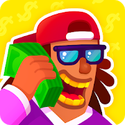 Partymasters - Fun Idle Game APK