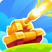Tank Stars 1.1.1 Android Latest Version Download