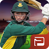 Women's Cricket World Cup 2017 APK
