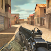 COUNTER TERRORISM GUNNER: MODERN BATTLE ROYALE APK