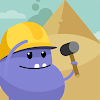 Dumb Ways To Die 3 : World Tour APK