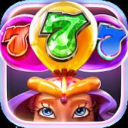 POP! Slots - Free Vegas Casino Slot Machine Games APK