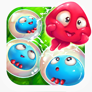 Evolution Planet APK