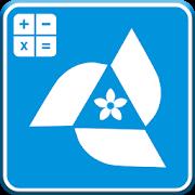 State Life Insurance Calculator APK