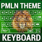 PMLN Keyboard – Easy Urdu Typing Input Method APK