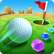 Mini Golf King - Multiplayer Game 3.02.4 Android Latest Version Download