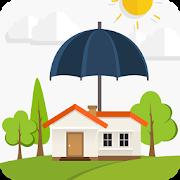 Home Insurance APK