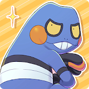 Pocket Monster H5 APK