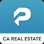 CA Real Estate Pocket Prep APK