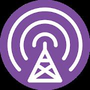 Podcast Player APK