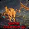 Руководство для Pokemon Go APK