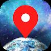 GO Map Radar for Pokémon GO APK