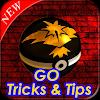 Tricks & Tips Pokemon Go APK