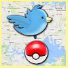 Tweets For Pokemon Go APK