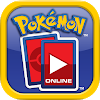 Pokémon TCG Online 2.47.0 Android Latest Version Download