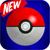 new pokemon go tips and tricks APK