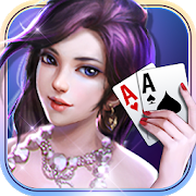 Poker Texas Holdem (No Limit) APK
