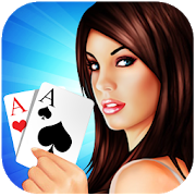 Poker Offline and Live Holdem APK