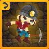 Miner Jump APK