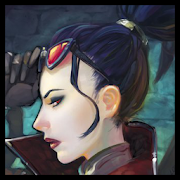 Vayne - League of Legends 1.05 Android Latest Version Download