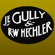 Gully and Hechler Insurance APK