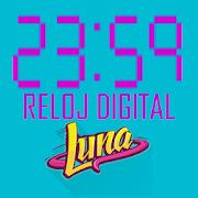 Soy el Reloj de Luna APK