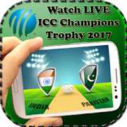 Sports TV Live 1.0 Android Latest Version Download