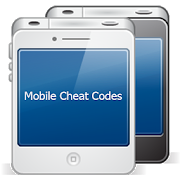 Mobile Phone Codes 0.0.3 Android Latest Version Download
