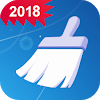Super Power Cleaner - Clear Cache & Speed Up Phone APK