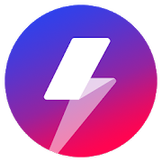 Fast Cleaner - Speed Booster & Cleaner APK