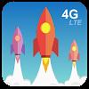 4G LTE Signal Booster Network APK