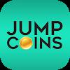 JumpCoins - Pokemon GO Coins APK