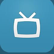 PlayTV APK