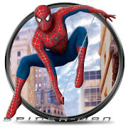 Spiderman PS4 game in android 2018 APK