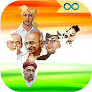 15 AUG Independence Day Frame India 1.9 Android Latest Version Download
